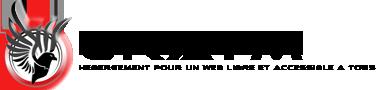 Craym - Hébergement pour un web libre et accessible à tous