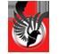 Craym Logo