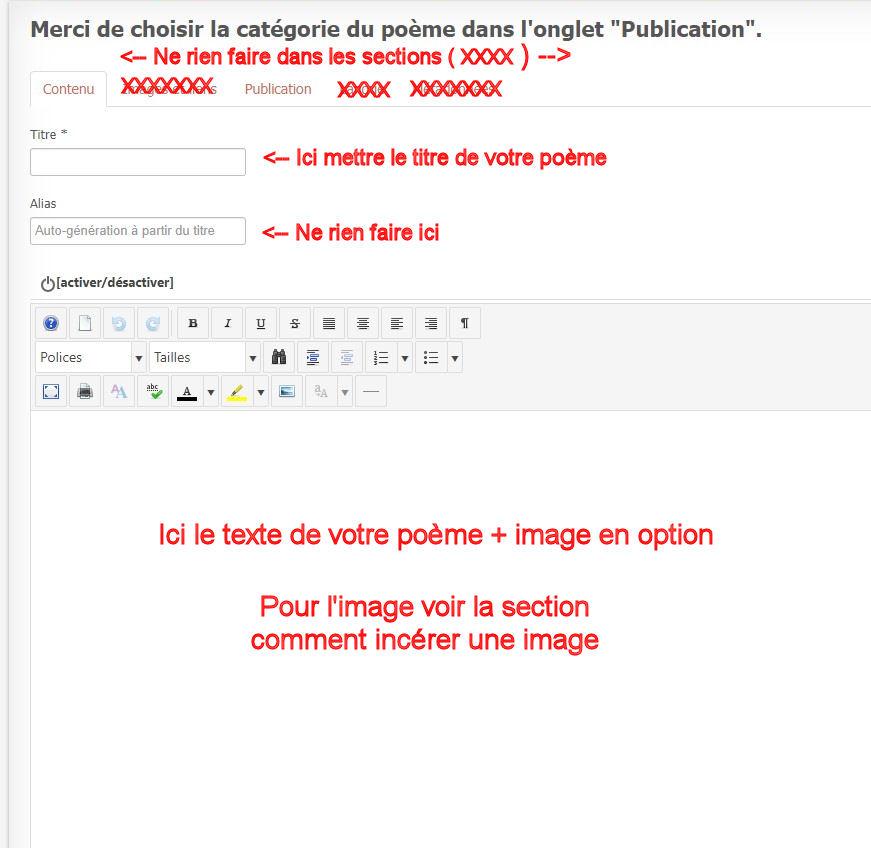 editer-un-poeme1.jpg